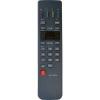 Thomson RCT3004, RCT 3004  Távirányító