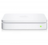 Apple AirPort Extreme 5 router