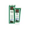Allga San bőrkeményedést puhító krém - 90 ml