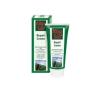 Allga San bőrkeményedést puhító krém - 90 ml lábápolás