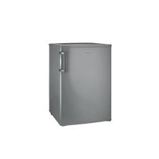Beko TSE-1262 X hűtőgép, hűtőszekrény