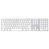 Apple Wired Keyboard INT NumPad