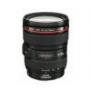 Canon EF 24-105 4L IS USM