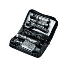 Remington AS1201 hajformázó gép