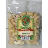 Naturfood Bio Kesudió 100 g