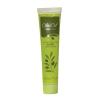 Bio Fresh olivás kézkrém