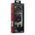 PS3 Eyecam tartó konzol /BIGBEN/