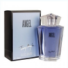 Thierry Mugler Angel Refill Bottle EDP 100 ml