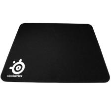 SteelSeries QCK egérpad asztali számítógép kellék