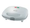 Sencor SSM 9300 melegszendvics-sütő