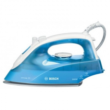 Bosch TDA3633 vasaló