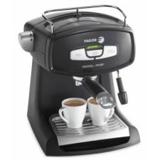 Fagor CR-14 kávéfőző