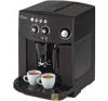 DeLonghi ESAM 4000 kávéfőző