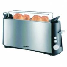 Cloer 3810 kenyérpirító