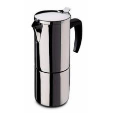 Fagor ETNA6 kávéfőző