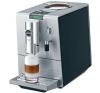 Jura ENA 9 kávéfőző