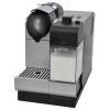 DeLonghi Nespresso Lattissima EN-520
