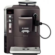 Bosch TES50129RW kávéfőző
