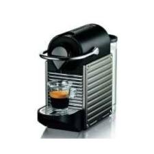 Krups XN3005 Nespresso Pixie kávéfőző
