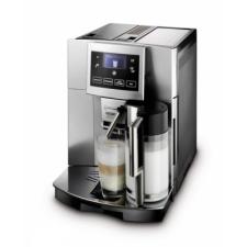 DeLonghi ESAM 5600 kávéfőző