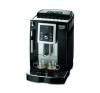 DeLonghi ECAM 23.210 kávéfőző