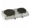 Sencor SCP 2251 főzőlap