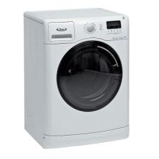 Whirlpool AWO/C 7113 mosógép és szárító