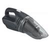 Bosch BKS4033 porszívó