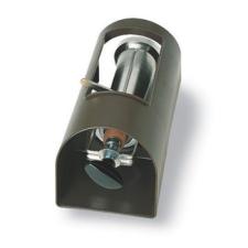 Bosch MUZ45FV1 gyümölcs passzírozó gyümölcsprés és centrifuga