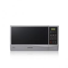 Samsung ME732KS/XEO mikrohullámú sütő