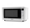 Panasonic NN-CD560MEPG mikrohullámú sütő