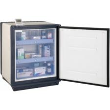 Dometic DS 601 H hűtőgép, hűtőszekrény