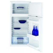Beko RDM 6126 hűtőgép, hűtőszekrény
