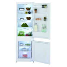 Beko CBI 7771 hűtőgép, hűtőszekrény