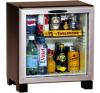 Dometic RH 423 LDAG hűtőgép, hűtőszekrény