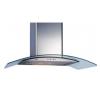 Cata C Glass 900 páraelszívó