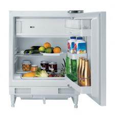 Candy CRU 164 E hűtőgép, hűtőszekrény