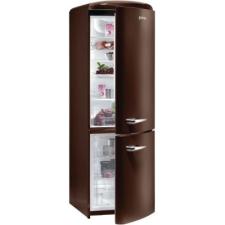 Gorenje RK 60359 OCH hűtőgép, hűtőszekrény
