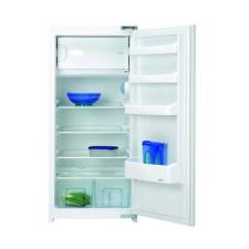 Beko RBI 2301 hűtőgép, hűtőszekrény