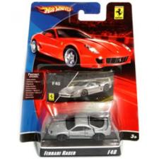 Hot Wheels kisautók autópálya és játékautó