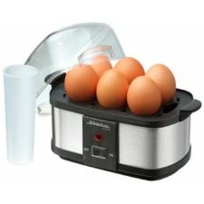 Steba EK 3 tojásfőző