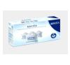 MAXTRA BRITA Maxtra Patron 3 db vízszűrő