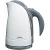 Bosch TWK6001