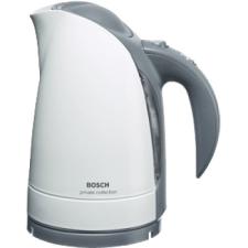 Bosch TWK6001 vízforraló és teáskanna