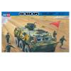HobbyBoss ZSL-92A APC harckocsi makett 82455