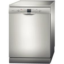 Bosch SMS 53N18 EU mosogatógép