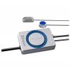 Blaupunkt Bluetooth