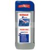 SONAX xtreme polírozó és wax 250 ml
