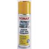 SONAX szilikon spray 300 ml