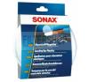 SONAX műanyagápoló párna autóápoló eszköz
